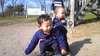 Image032_2