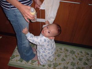 mama_milk_tyodai