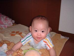 muku_yuuto